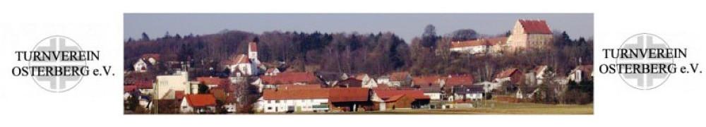 TV-Osterberg